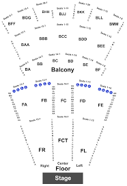 lubbock on map dwight yoakam tickets at lubbock municipal auditorium on 03 23