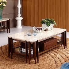 coffee table u2013 light on furniture