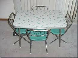 retro table and chairs for sale formica retro table table and chairs for sale vintage kitchen table