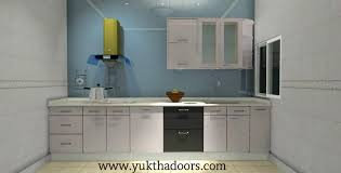 Modern Kitchen Price In India - recently archive modular kitchen cabinets at affordable cost in