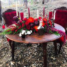 203 best sweet heart tables images on pinterest sweetheart table
