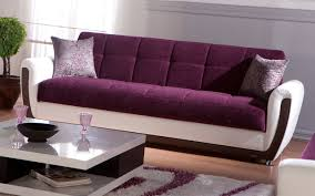 furniture istikbal furniture store small home decoration ideas