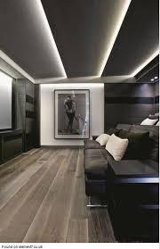 Different Types of Lightings  COZY IDEAS Interior Design Singapore