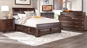 Klaussner Bedroom Furniture Enchanting Bedroom Furniture Sets Bedroom Set San