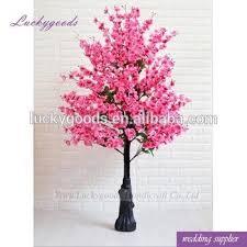 lg20171129 38 fuschia color indoor decorative artificial
