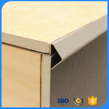 Laminate Floor Stair Nose Stair Nosing For Vinyl Floor Stair Nosing For Vinyl Floor