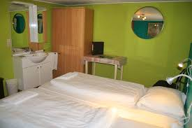 les types de chambres dans un hotel hôtel de la sûre restaurant comte godefroy nos chambres