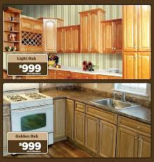 Kitchen Cabinets Discount Prices Kitchen Cabinets Prices Bloomingcactus Me