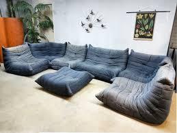 ligne roset sofa togo ligne roset togo sofa cleaning www gradschoolfairs com