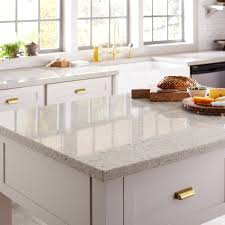 home depot kitchen cabinet tops how to choose between quartz or granite kitchen countertops