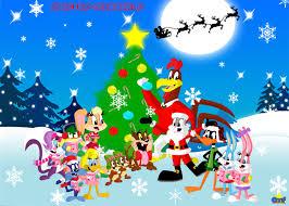 hd wallpapers baby looney tunes christmas hdca3dd ml