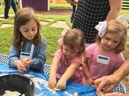 shabbat l davis academy preschoolers take world tour atlanta times