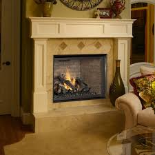 fpx 564 space saver clean face fireplace catalog quality