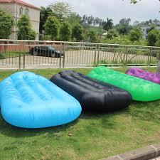 Air Lounge Sofa Online Shopping Air Lounge Sofa Online Shopping Sofa Ideas