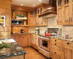 should kitchen cabinets match wood floors matching kitchen floor wood and cabinets page 1 line