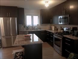 kitchen marvelous maple shaker kitchen cabinets photo design