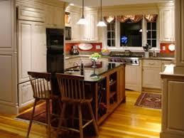 small kitchen with island design small kitchen island designs ideas plans tatertalltails designs