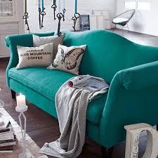 Teal Color Sofa by Pinterest 상의 Single Cushion Sofas에 관한 상위 137개 이미지