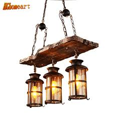 Nursery Chandelier Lighting Compare Prices On Classical Chandelier Online Shopping Buy Low