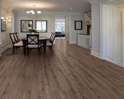 mikes carpet and flooring laminate 12mm laminate flooring