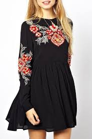 best 25 sleeved dress ideas on maxi dresses