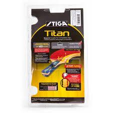 stiga titan table tennis racket stiga titan table tennis racket walmart com