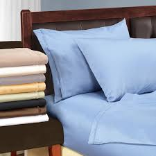 egyptian cotton sheets review top product reviews for superior egyptian cotton 1500 thread count