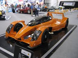 golden fast cars 10 fastest accelerating cars in the world 10 most today