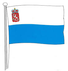 Blue And Yellow Cross Flag The Official Symbols Of Finland U2013 Flag Coat Of Arms And National