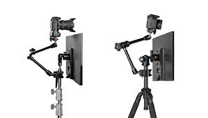 photo booth rock solid photobooth kit for stands and tripods tether tools