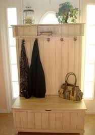 Furniture For Entryway Entryway Furniture Pottery Barn Brady System For The Home
