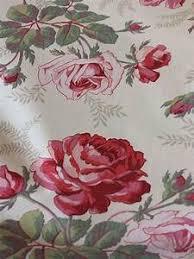 canap fleuri style anglais tissu ameublement fleuri style anglais