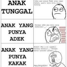 Meme Rage Comic Indonesia - simple meme dan rage comic indonesia meme rage ic apk baixar