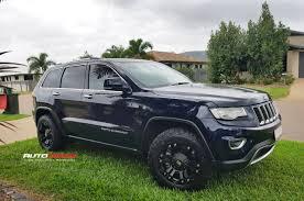 matte jeep grand cherokee jeep grand cherokee 20 inch rims carburetor gallery