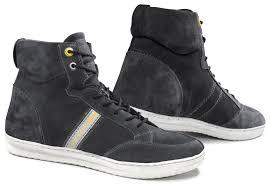 mens biker shoes rev u0027it stelvio riding shoes revzilla