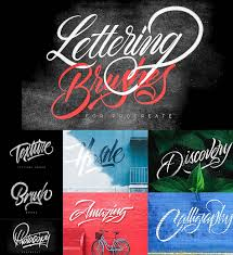 Seeking Free Series Introducing A Series Of 20 Custom Brushes That Can Be Useful For