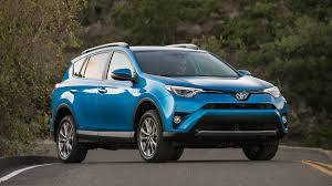 limited toyota 2016 toyota rav4 hybrid limited review with photos specs and review