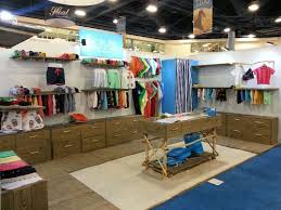 Home Design Expo Miami by Exhibition Stands In Miami