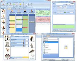 wedding planner software wedding manager pro alternatives and similar software