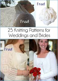 wedding gift knitting patterns 156 best knitting patterns images on knitting