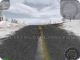 download motocross madness motocross madness 2 j a technologies place 2 get full version