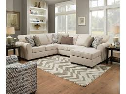 home design boston furniture cool furniture upholstery boston nice home design