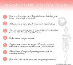 i need a wedding planner do i need a wedding planner kaella events