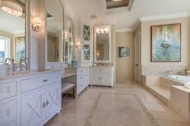 traditional bathroom flooring brightpulse us