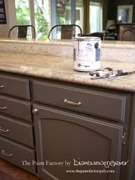 spray painting kitchen cupboards auckland painting kitchen cabinets with wise owl one hour enamel