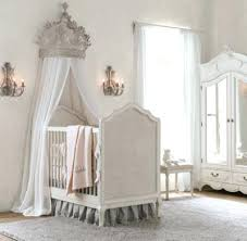 Lace Bed Canopy Baby Bed Canopy Canopy Bed Design Baby Bed Canopy White Lace