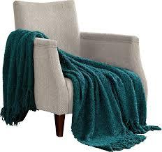 charlton home alyn fluffy throw blanket reviews wayfair