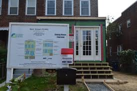 zero net energy homes ever see the build out of a zero energy home here u0027s your chance