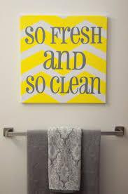 Pinterest Bathroom Ideas Best 25 Bathroom Canvas Art Ideas On Pinterest Bathroom Canvas