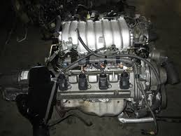 lexus v8 engine za 1uz vvtti lexus v8 engines home